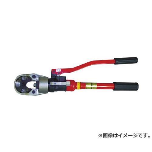 泉 手動油圧式工具標準ダイス付 EP150A [r20][s9-910]