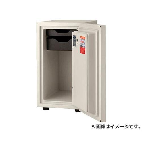 エーコー ダイヤル式耐火金庫 ONS-D ONSD [r21][s9-930]