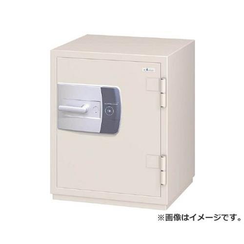 エーコー FeliCaカード対応耐火金庫 CSG-90CD CSG90CD [r22][s9-839]