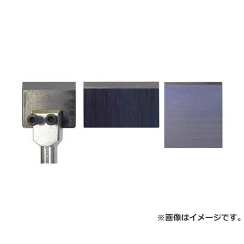 オートマック ハンドワーカーC型クリーパー用ホルダーセット(刃付き) CHDS [r20][s9-910]
