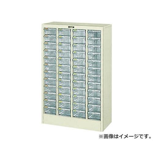 ナカバヤシ ピックケース PCL48 [r20][s9-910]