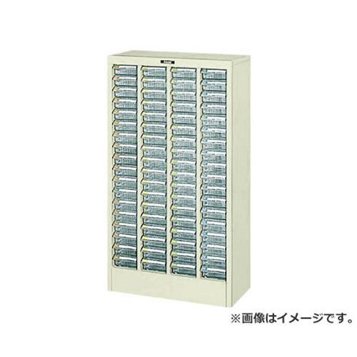 ナカバヤシ ピックケース PC72 [r20][s9-920]