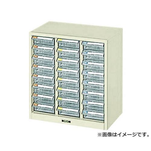 ナカバヤシ ピックケース PC24 [r20][s9-910]