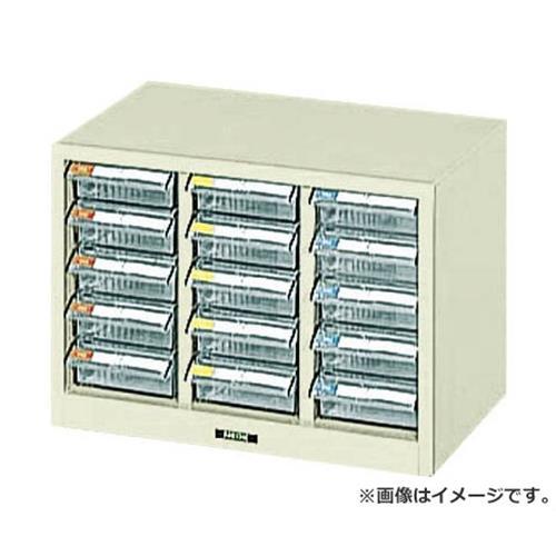 ナカバヤシ ピックケース PC15 [r20][s9-910]
