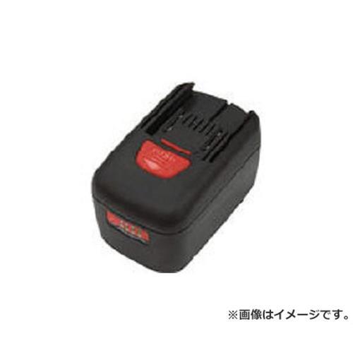 2019人気No.1の LIB1830 [r20][s9-910]:ミナト電機工業 18LE用電池パック IS-MP15LE イクラ(育良精機)-DIY・工具