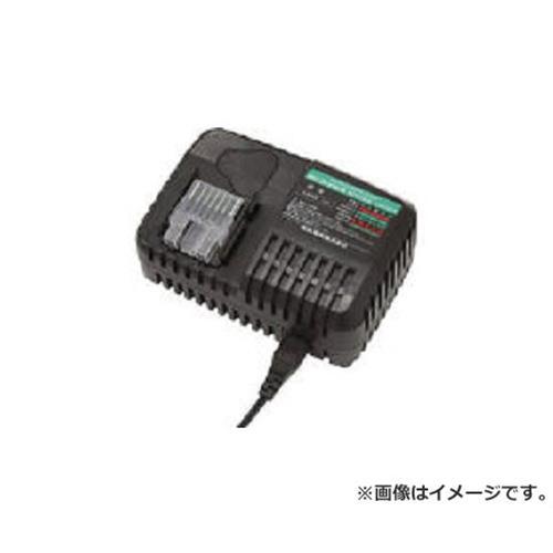イクラ(育良精機) IS-MP15LE 18LE用充電器 LBC1814 [r20][s9-910]