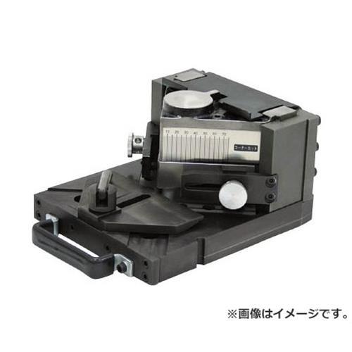 イクラ(育良精機) ノッチャーアタッチメント ISA75V [r20][s9-940]