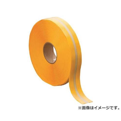 IWATA ラインプロ(黄/蓄光) 1巻(30M) LP430 [r20][s9-910]