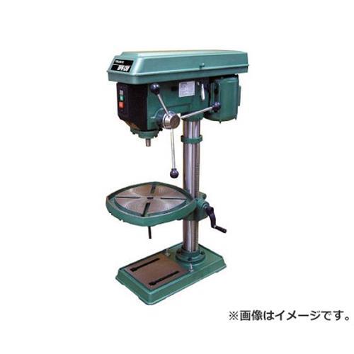 TRUSCO 卓上ボール盤 角 100V DPN13BK1 [r20][s9-910]