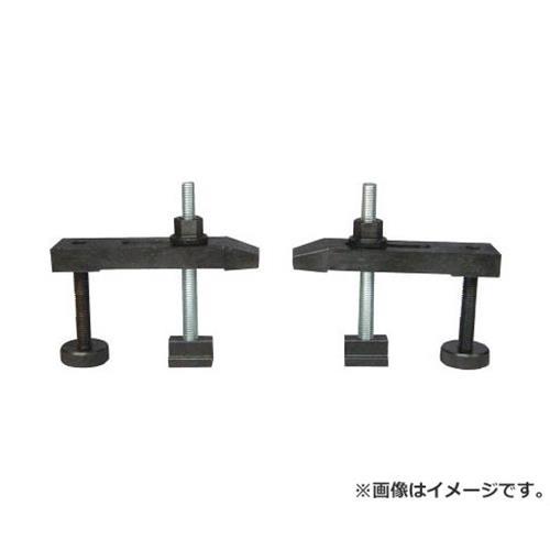 ニューストロング 治工具用クランプ JC4 [r20][s9-830]