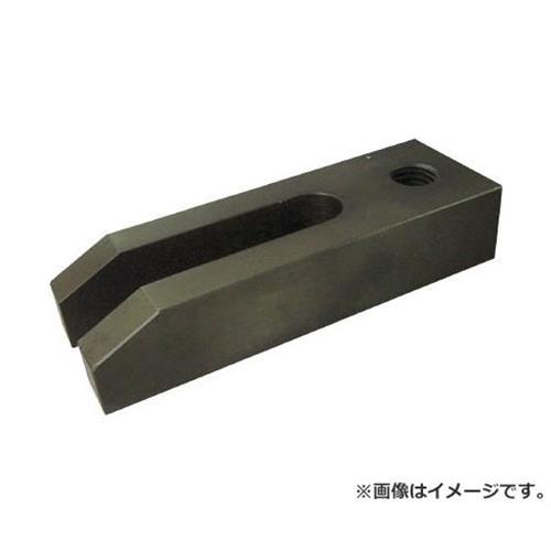 ニューストロング ねじ穴付Uクランプ 使用ボルトM24 全長200 TPU211 [r20][s9-910]