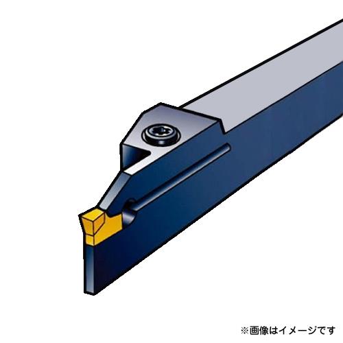 サンドビック T-Max Q-カット 突切り・溝入れシャンクバイト RF151.23252520M1 [r20][s9-910]