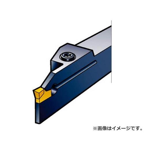 サンドビック T-Max Q-カット 突切り・溝入れシャンクバイト RF151.23252550M1 [r20][s9-831]