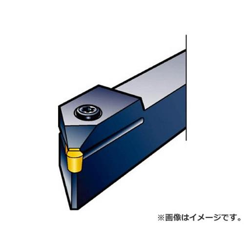 サンドビック T-Max Q-カット 突切り・溝入れ用シャンクバイト RS151.22252520 [r20][s9-910]