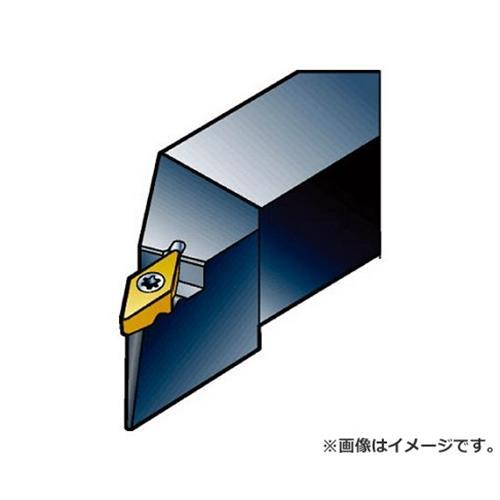 サンドビック コロターンTR シャンクバイト TRD13JCL2525M [r20][s9-910]
