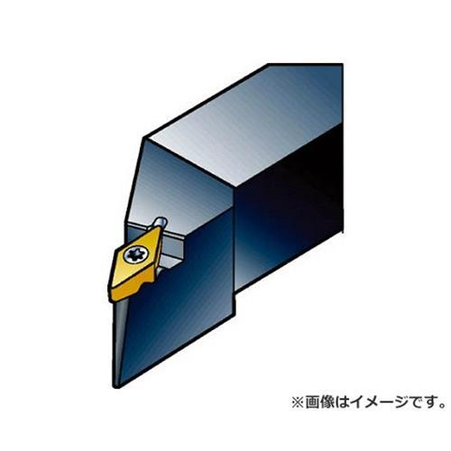 サンドビック コロターンTR シャンクバイト TRD13JCR2525M [r20][s9-910]