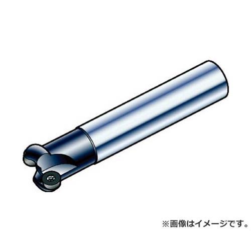 サンドビック コロミル200エンドミル R200015A2010M [r20][s9-910]
