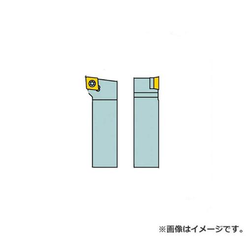 サンドビック コロターン107 ポジチップ用シャンクバイト SCLCL2525M12 [r20][s9-910]
