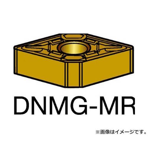 サンドビック T-Max P 旋削用ネガ・チップ 2015 DNMG150408MR ×10個セット (2015) [r20][s9-910]