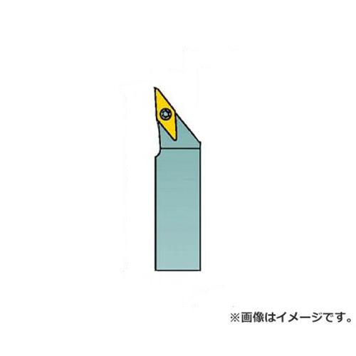 サンドビック コロターンTR シャンクバイト TRV13JBL2020K [r20][s9-910]