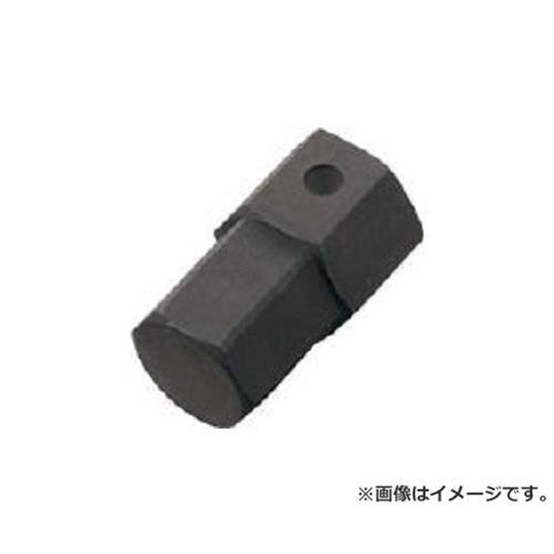 TONE インパクト用ヘキサゴンビット BIT4641 [r20][s9-910]