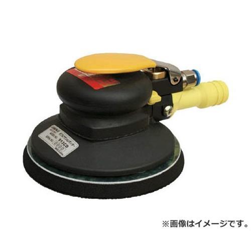 コンパクトツール 吸塵式ダブルアクションサンダー 913CD LPS 913CDLPS [r20][s9-920]