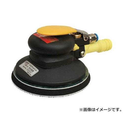 コンパクトツール 吸塵式ダブルアクションサンダー 913CD MPS 913CDMPS [r20][s9-920]
