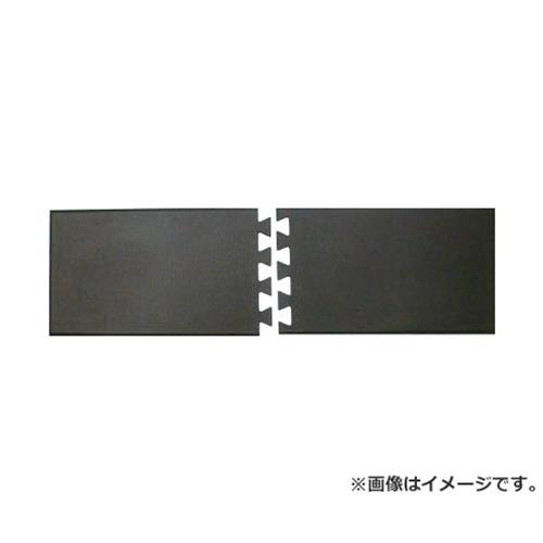 カーボーイ 足腰マットジョイントタイプ基本2ピース AM07 [r20][s9-910]