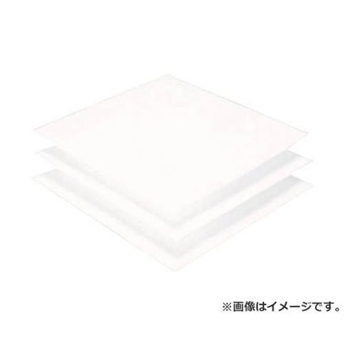 スーパーアタックM10 SUPERATTACKM10 100枚入 [r20][s9-831]