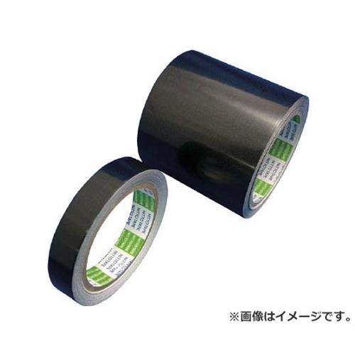 日東 超高分子量ポリエチレンNo4430(黒)0.13mm×350mm×10m 4430BX13X350 [r20][s9-831]
