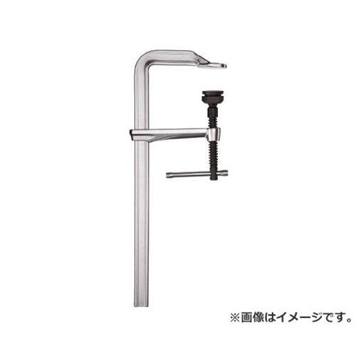 ベッセイ クランプ SG-M型 開き600mm SG60M [r20][s9-831]