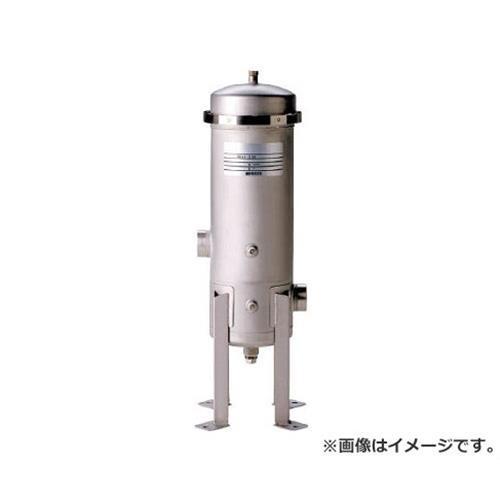AION フィルターハウジングH 3本用 0.49MPa 500mm 3HAW5SR [r20][s9-940]