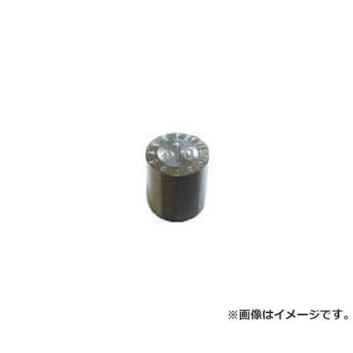 浦谷 金型デートマークYM型 外径6mm ULYM6 [r22]