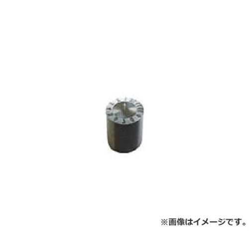 浦谷 金型デートマークOM型 外径16mm ULOM16 [r20][s9-910]