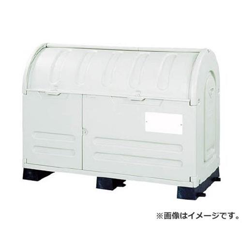 アロン ステーションボックス固定台付 300B [r20][s9-833]