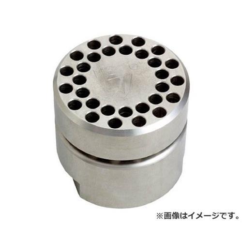 ヨシタケ サイレンサー 15A MS615A [r20][s9-831]