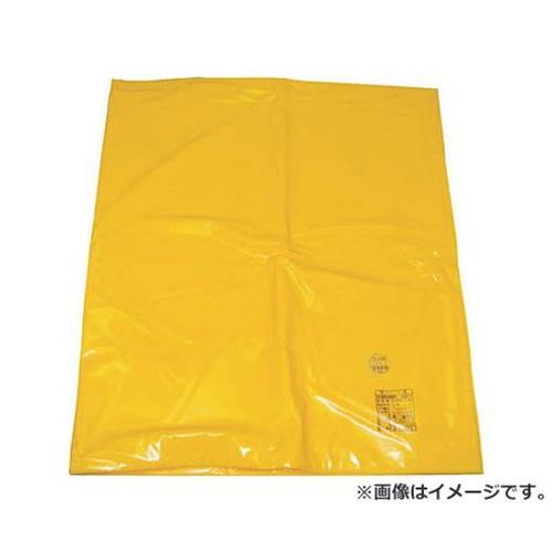 YOTSUGI 高圧プラスチックシート 680×1200MM YS2031103 [r20][s9-910]