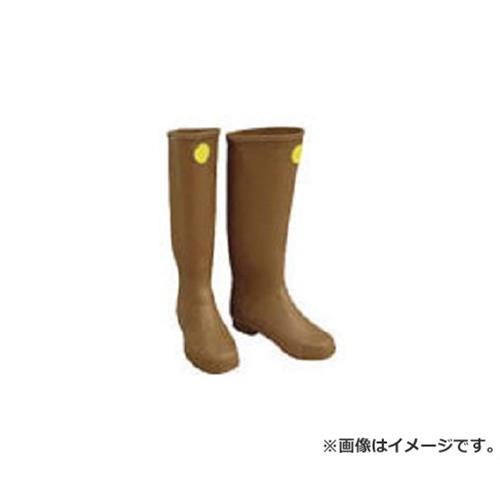 YOTSUGI 絶縁ゴム長靴 26CM YS1110905