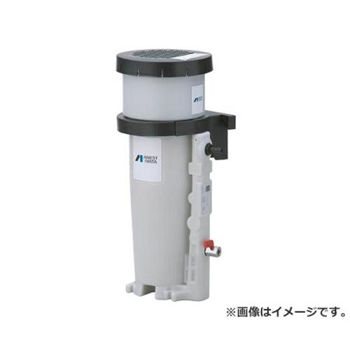 アネスト岩田 ドレンターミネーター DRT1 [r20][s9-910]