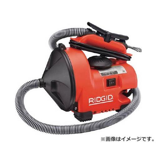 RIDGE オートクリーン K-30 34963 [r20][s9-910]