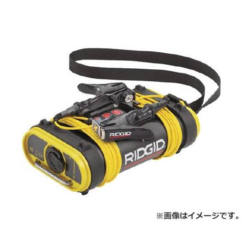 RIDGE シークテックST-305発信器 21898 [r20][s9-910]