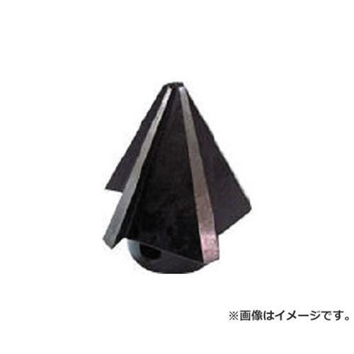 REX リーマ刃50A 1093 [r20][s9-910]