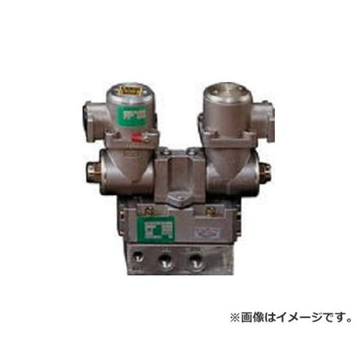 CKD パイロット式 防爆形5ポート弁 4Fシリーズ(シングルソレノイド) 4F510E10TPAC100V [r20][s9-910]
