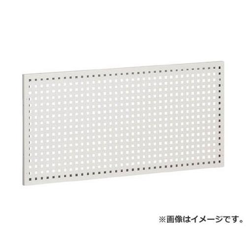 TRUSCO UPR型パンチングラック用パネル 900X450 UPRP450 [r20][s9-910]