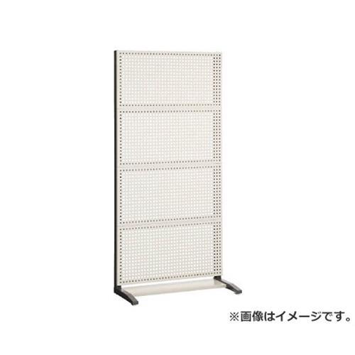贅沢 TRUSCO UPR型パンチングラック H1885 [r20][s9-833] UPR4000 TRUSCO UPR4000 [r20][s9-833], ドリームモバイル:c54054f5 --- ironaddicts.in