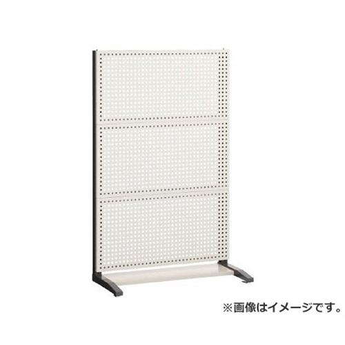 TRUSCO UPR型パンチングラック H=1450 UPR33000 [r20][s9-910]