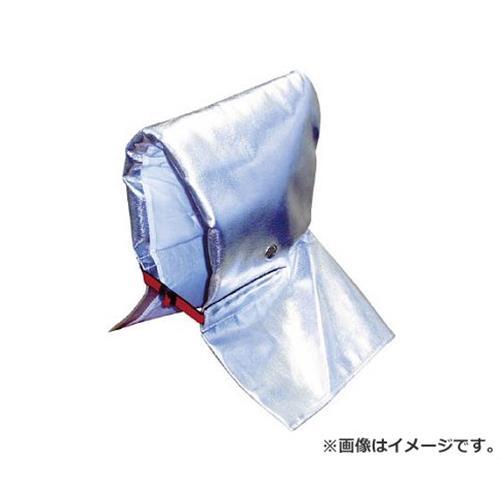 吉野 アルトットウェア 頭巾 YSAJZ [r20][s9-910]