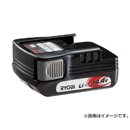 リョービ(RYOBI) リチウムイオン電池パック 14.4V 1500mAh B1415L [r20][s9-910]