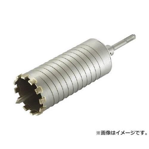 ユニカ ESコアドリル 乾式ダイヤ65mm SDSシャンク ESD65SDS [r20][s9-910]