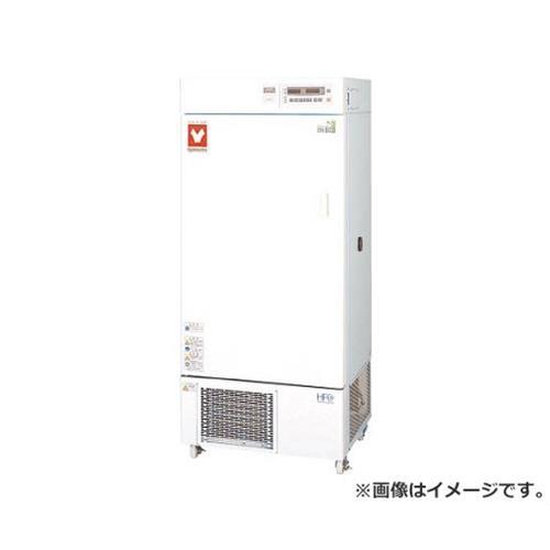 ヤマト プログラム低温恒温器 IN804 [r22]